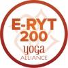 E-RYT200 Kopie