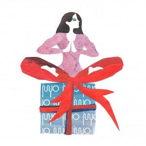 Yoga_Logo_Reinzeichnung