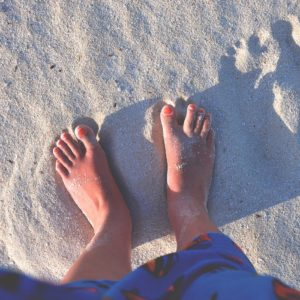feet-923533_1280