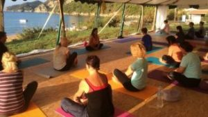 yogareisen-korfu-yoga-fuer-kenner-cd454c95